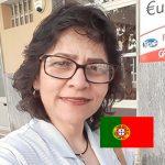 anabela Portugal 150x150 - Home