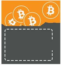 bitcoin purse - Contato