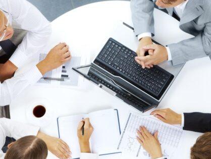 business meeting v3 418x315 - Departamentos