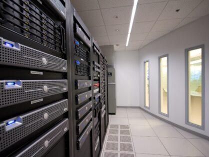 computer servers 418x315 - Departamentos