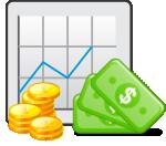 financeiro - Contato