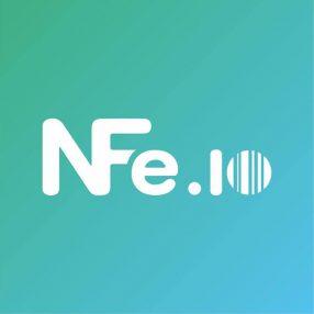 nfe 286x286 - Área de parceria e negócios
