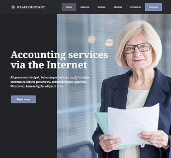 accountant3 - Desenvolvemos o seu site de forma grátis !