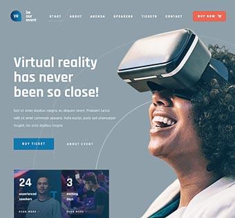 event3 - Desenvolvemos o seu site de forma grátis !