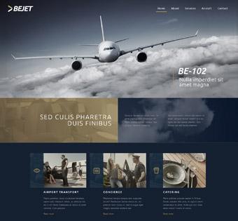jet - Desenvolvemos o seu site de forma grátis !