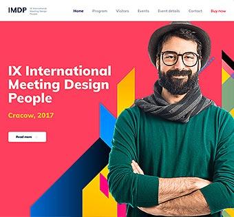 meeting - Desenvolvemos o seu site de forma grátis !