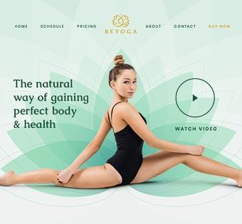 yoga3 - Desenvolvemos o seu site de forma grátis !