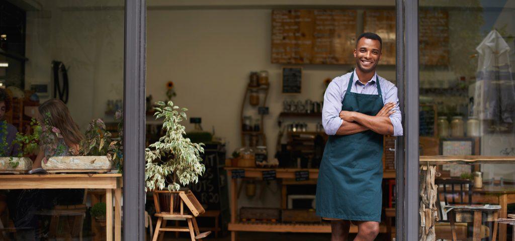 Small business owner shop2 1024x480 - Loja virtual