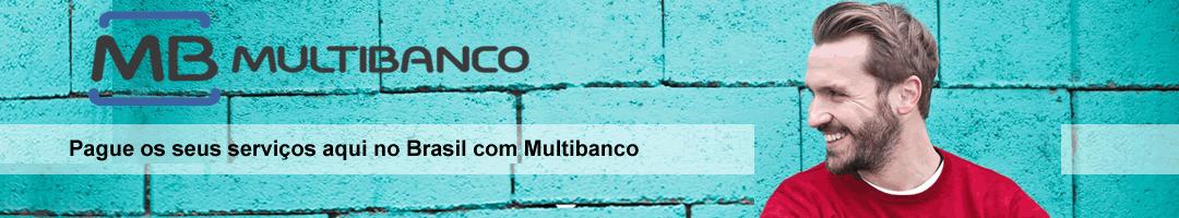 multibanco - Clube de vantagens