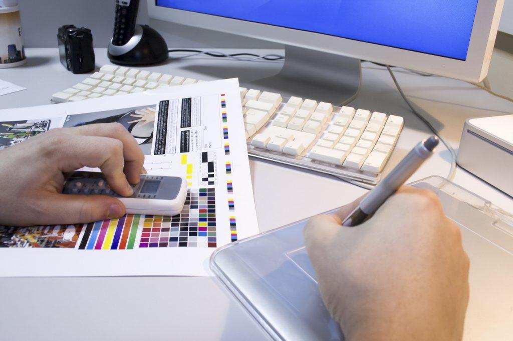 computer graphic designer 1024x682 - Marketing