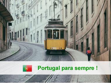 portugal sempre - Home