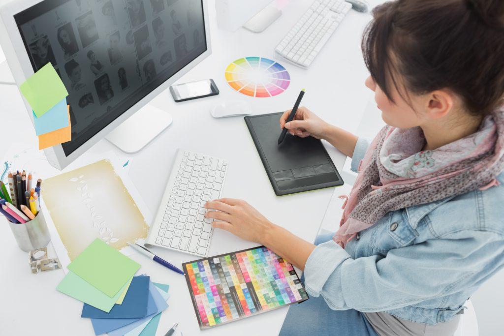 resizing graphics for print cheat sheet 1024x683 - Desenvolvemos o seu site de forma grátis !