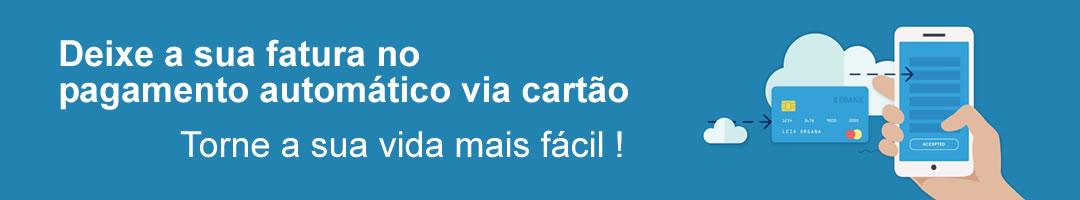 pagamento automatico sampa hosting cartao - Hospedagem de site - Brasil