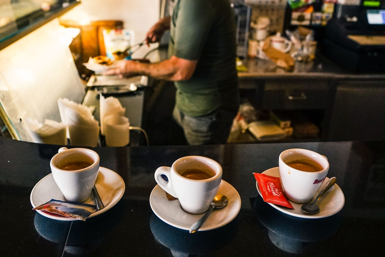 three-cups-of-coffee-on-saucers-1551346